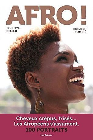 Afro cover.jpg