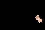 NEW-FQ-Logo-RG-black.png