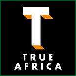 trueafrica.jpg