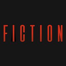 FICTION.png