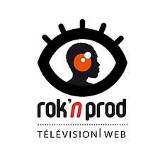 roknprod2.png