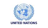 UN_Logo1-600x354.png