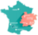 Carte-Lot-et-Garonne---1202.png