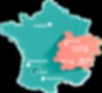 Carte-Lot-et-Garonne---1202.png