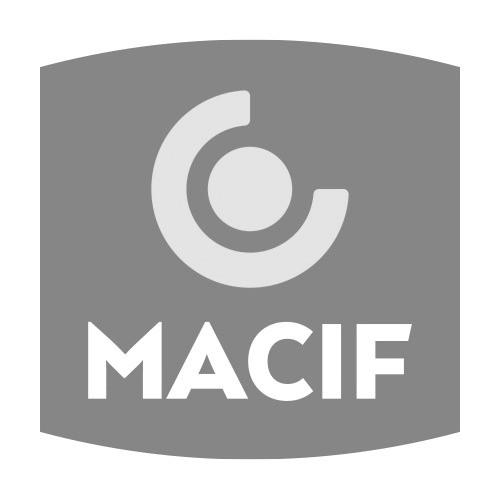 Congrès Régional de la MACIF