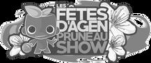 Le Pruneau Show d'Agen