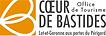OT Coeur de Bastides.png