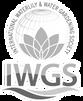 Congrès Mondial des Producteurs de Plantes Aquatiques