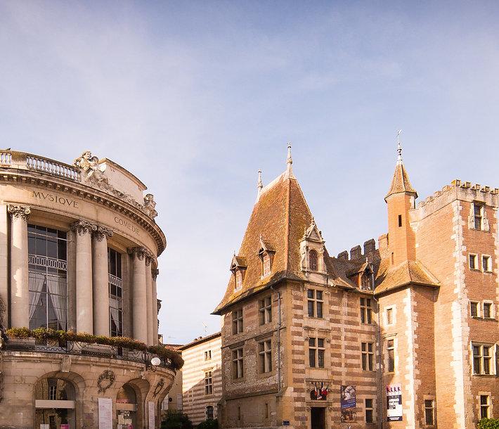 Agen_MuséeBeauxArts.jpg