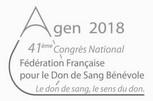 Congrès National des Donneurs de Sang
