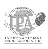 Congrès International de la Prune (IPA)