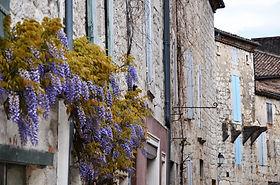 Tournon_d'Agenais1_©aelementworks.jpg