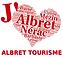 OT ALBRET.png