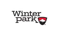 WP_Logo_CMYK_2Line_Black_480px.png