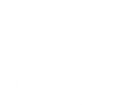 Breakfree tagline_white (stacked).png