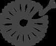 Breakfree grey (logo_mark.png