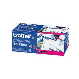 TONER BROTHER TN-130M