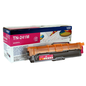 TONER BROTHER TN-241M