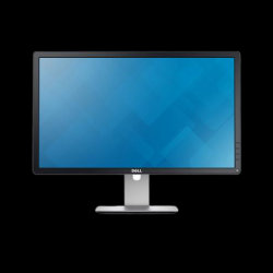 """Monitor DELL 24"""" P2414H - REC"""