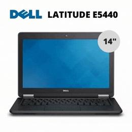 DELL Latitude E5440 - REC