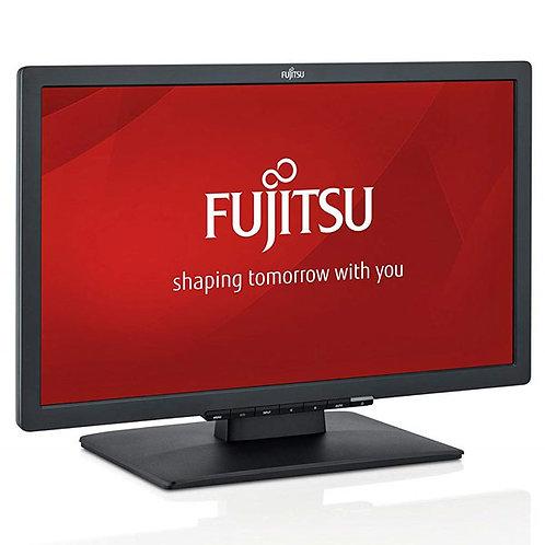 "FUJITSU LED 21.5"" TS PRO"