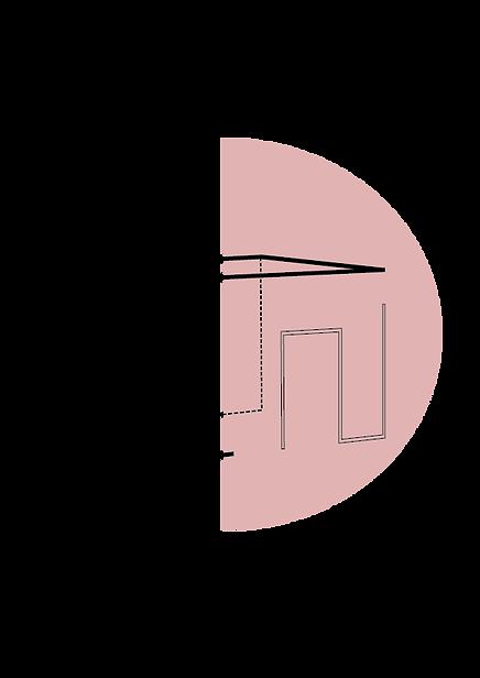 VIIVA visual_tilasuunnittelu_messuille_t