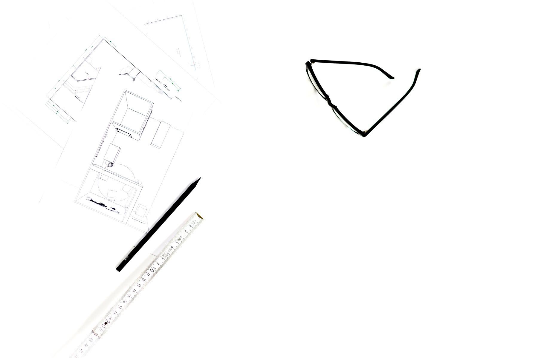 Messuosastosuunnittelijan_piirtämä_pohja