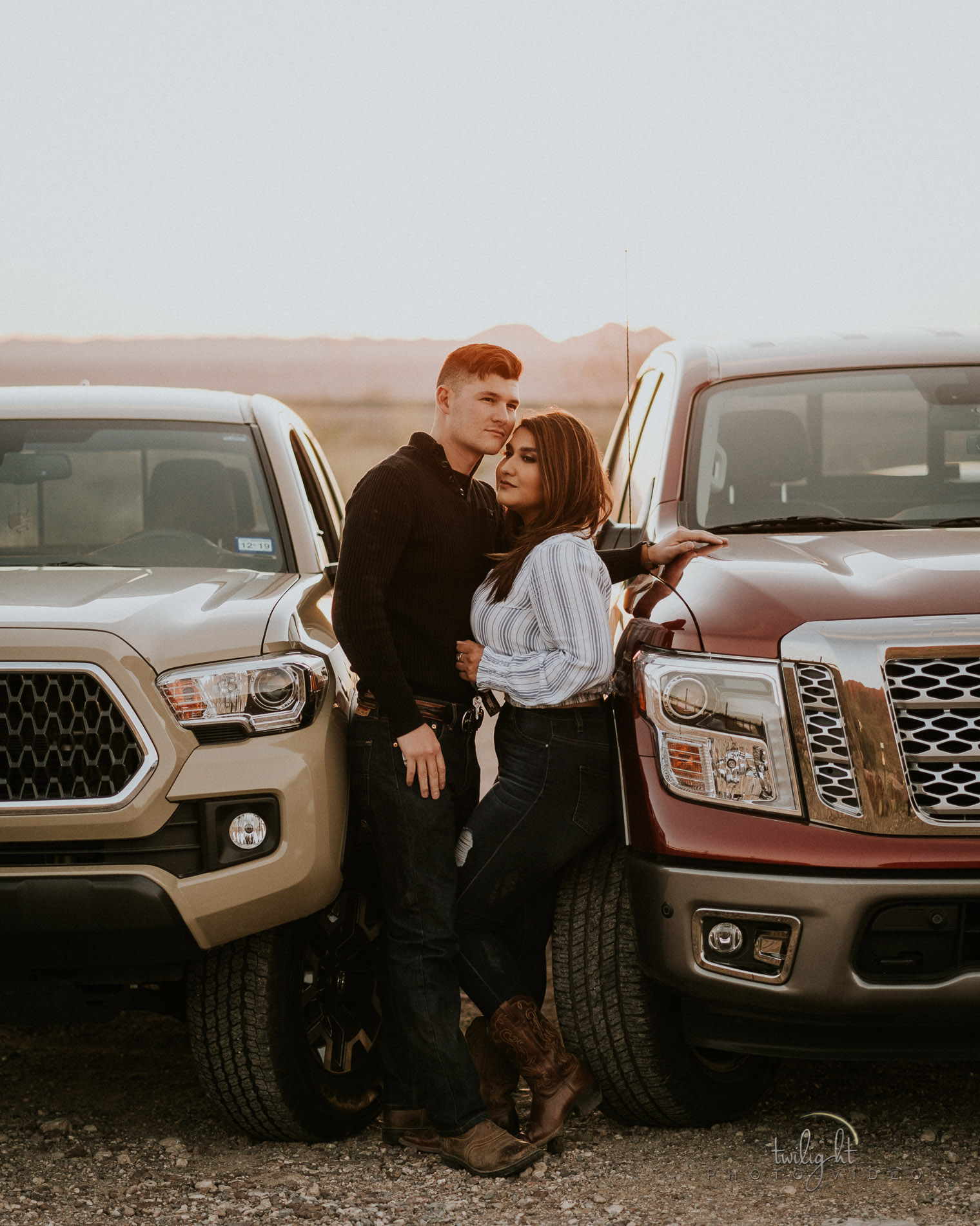 Engagement Photographer Bethlehem Pa