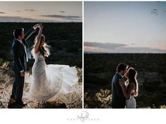 Classic Wedding of {Justin + Sam}