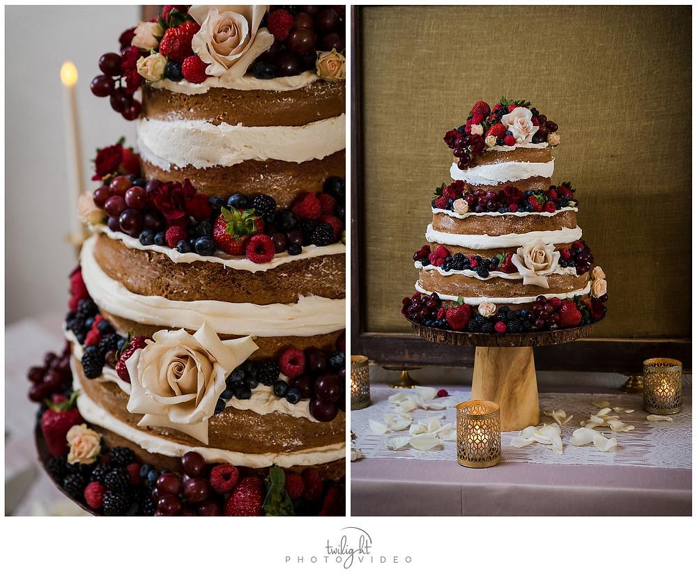 Details-El Paso Wedding Photography
