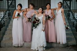 Wedding Photographer Bethlehem Pa
