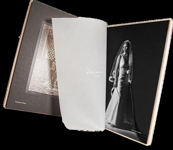 wedding book 2.png