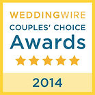 weddingwire couples 2014.jpg