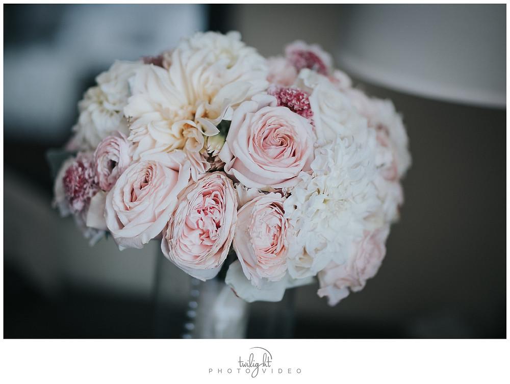 Bouquet- El Paso Wedding Photographer