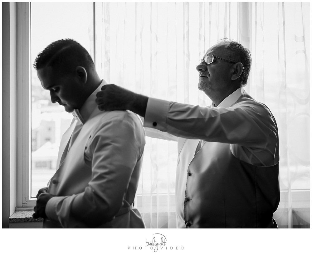 Groom - El Paso Wedding PhotographerGroom - El Paso Wedding PhotographerGroom - El Paso Wedding Photographer