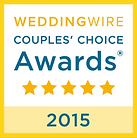 wedding-wire-couples-choice-award-2015.p
