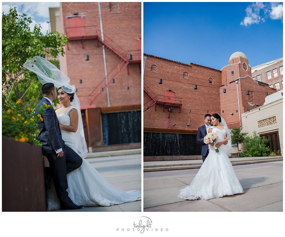 El Paso Wedding PhotographerEl Paso Wedding Photographer