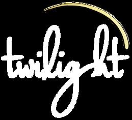 Twilight Photo Video LLC