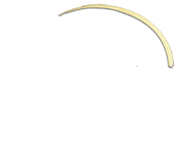 Twilight Photo Video LLC