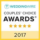 winners 2017.png