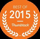 thumbtack best of 2015.png