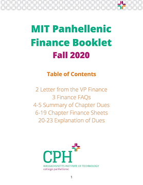 MIT Panhellenic Finance Booklet.png