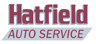 Hatfield_Auto_Logo.png