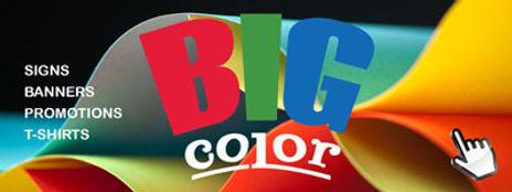 BigColor_small.jpg