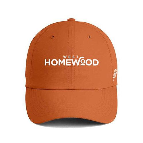 West Homewood Hats