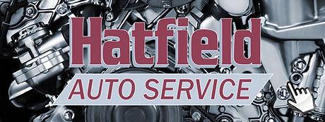 Hatfield-small-ad.jpg