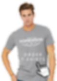 whfm-tshirt_banner.png