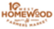 WHFM_10_Year_Logo-orange.png