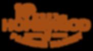 WHFM_10_Year_Logo-orange.png