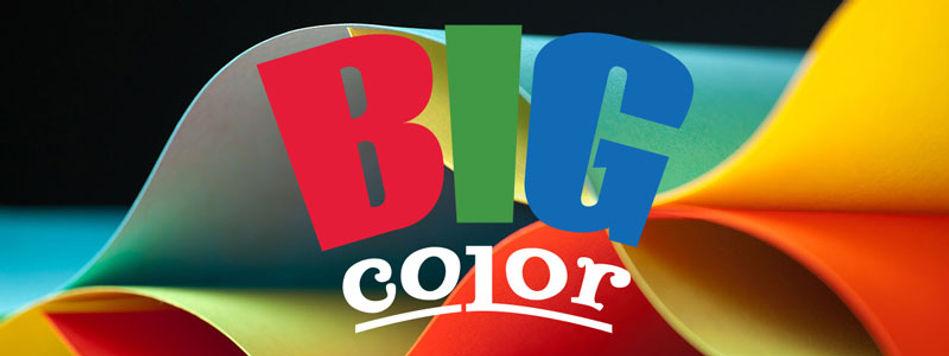 Big-Color-header.jpg